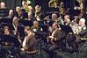 Rockville Band