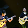 Rodrigo y Gabriela@Tower Theater Philadelphia :
