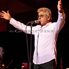 Roger Daltrey  - Tommy - The Who