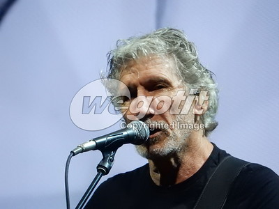 Roger Waters 06-MAY-2018