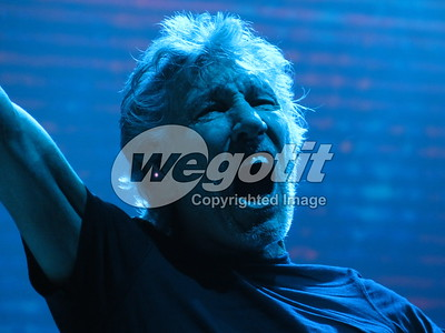 Roger Waters 26-AUG-2018