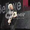 Roger Waters of Pink Floyd plays THE WALL @ Izod Centre, East Rutherford, USA 2010-11-03 © Thomas Zeidler