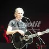 Roger Waters of Pink Floyd plays THE WALL @ Wells Fargo Center, Philadelphia, USA 2010-11-08 © Thomas Zeidler