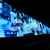 Roger Waters The Wall live 2013