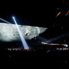 """Roger Waters """"The Wall"""""""