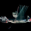 "Roger Waters ""The Wall"""