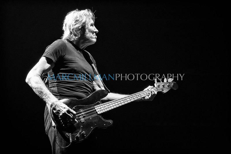 Roger Waters Barclays Center (Mon 9 11 17)_September 11, 20170014-Edit-Edit-2