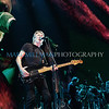 Roger Waters Barclays Center (Mon 9 11 17)_September 11, 20170180-Edit-2