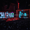 Roger Waters Barclays Center (Mon 9 11 17)_September 11, 20170466-Edit-Edit