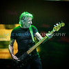 Roger Waters Barclays Center (Mon 9 11 17)_September 11, 20170036-Edit-2