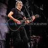 Roger Waters Barclays Center (Mon 9 11 17)_September 11, 20170360-Edit