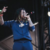 Rolling Loud Bay Area - Day 1, Oct 21, 2017 at Shoreline Amphitheatre