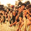 Rolling Loud Festival 2018, Sep 15 - 16, 2018 at Oakland Coliseum