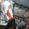 Rolling Stones 06-JUN-2003 @ Olympiastadion, Munich, Germany, © Thomas Zeidler