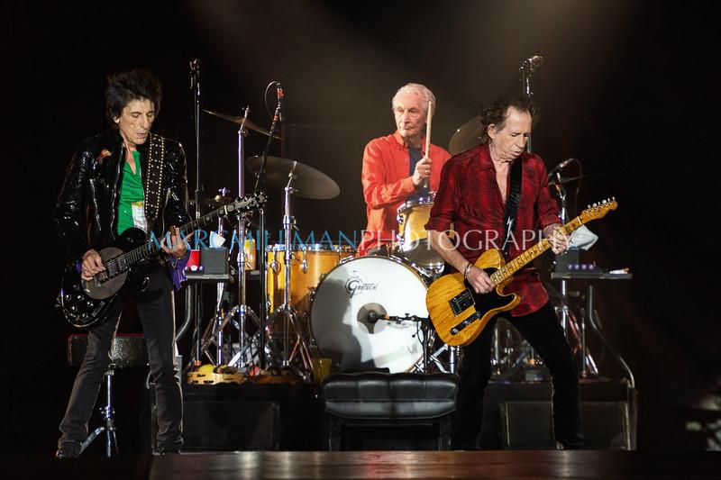 Rolling Stones MetLife Stadium (Mon 8 5 19)_August 05, 20190230-Edit
