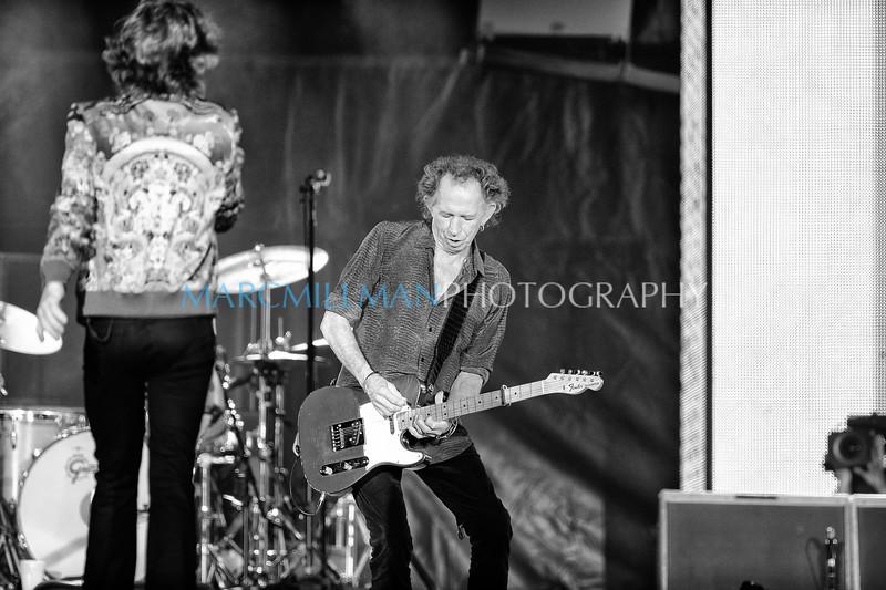 Rolling Stones MetLife Stadium (Mon 8 5 19)_August 05, 20190161-Edit