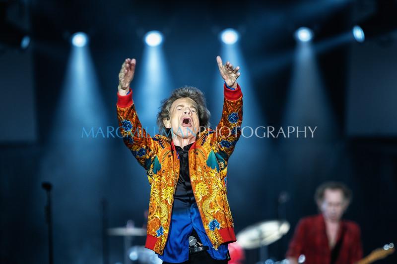 Rolling Stones MetLife Stadium (Mon 8 5 19)_August 05, 20190153-Edit