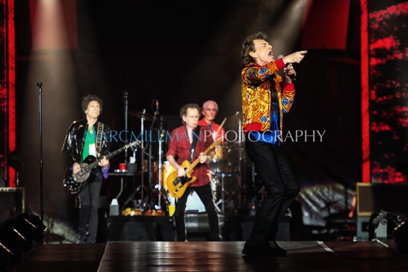 Rolling Stones MetLife Stadium (Mon 8 5 19)_August 05, 20190211-Edit