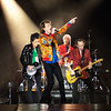 Rolling Stones MetLife Stadium (Mon 8 5 19)_August 05, 20190241-Edit