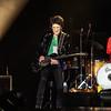 Rolling Stones MetLife Stadium (Mon 8 5 19)_August 05, 20190328-Edit