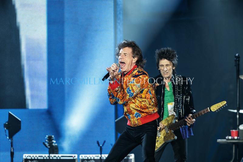 Rolling Stones MetLife Stadium (Mon 8 5 19)_August 05, 20190008-Edit