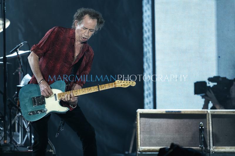 Rolling Stones MetLife Stadium (Mon 8 5 19)_August 05, 20190016-Edit