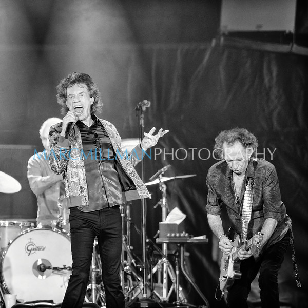 Rolling Stones MetLife Stadium (Mon 8 5 19)_August 05, 20190178-Edit