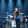 Rolling Stones MetLife Stadium (Mon 8 5 19)_August 05, 20190183-Edit