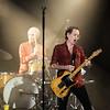 Rolling Stones MetLife Stadium (Mon 8 5 19)_August 05, 20190310-Edit