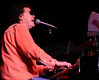 """Ronnie Milsap @ Penn's Peak, Jim Thorpe, PA...<br /> <br /> From the show program: """"Ronnie has over 40 # 1 hits, and has sold over 25 million records...He received seven Grammy's, four Academy of Country Music Awards and eight Country Music Association Awards""""...""""Ronnie is blind since birth."""""""