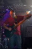 20111206_Rony_Voodoo_Sublime_0013