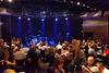 20130505_RonyVoodoo_at_Zappa_0049