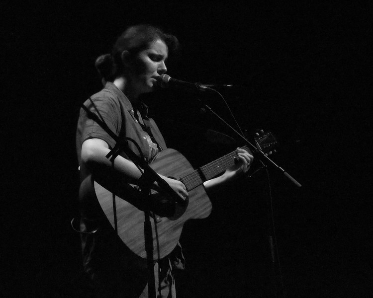 Roseanne Reid