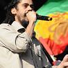 Damian Marley.