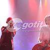 Roxette 2011-10-10 @  Stadthalle, Vienna, Austria © Thomas Zeidler