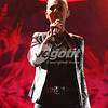 Roxette 2011-10-10 @  Stadthalle, Vienna, Austria © Thomas Zeidler *** Local Caption *** © Thomas Zeidler