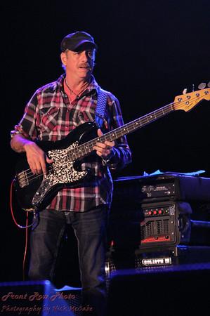 Steve Ehrmann
