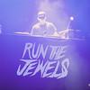 Run the Jewels, Feb 3, 2017 at Fox Theater