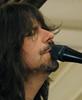 Russ Tippins Live at the Tavistock, South Shields
