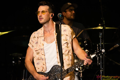 Russell Dickerson 009