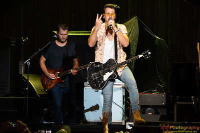 Russell Dickerson 003