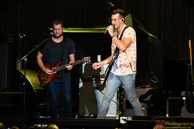 Russell Dickerson 002