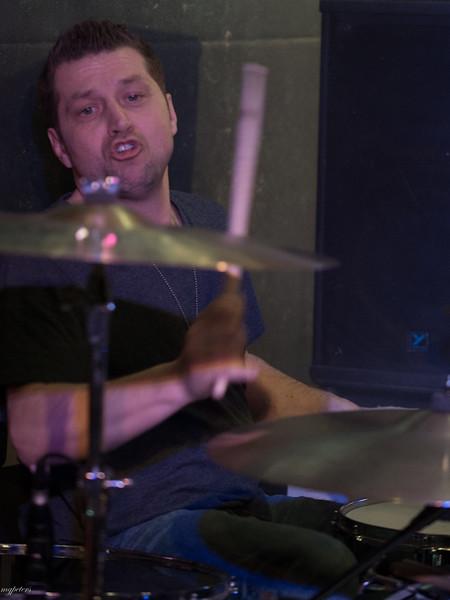 RustBucket-19