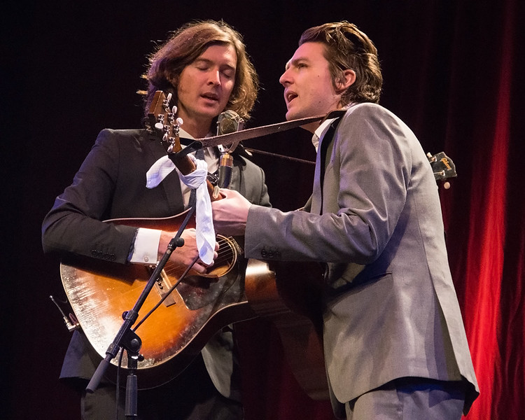"Review <a href=""https://rockingmagpie.wordpress.com/2020/01/30/milk-carton-kids-ryan-bingham-newcastle/"">https://rockingmagpie.wordpress.com/2020/01/30/milk-carton-kids-ryan-bingham-newcastle/</a>"