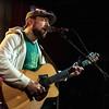 Ryan Montbleau Rockwood Music Hall (Wed 2 4 20)_February 04, 20200019-Edit