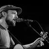 Ryan Montbleau Rockwood Music Hall (Wed 2 4 20)_February 04, 20200053-Edit