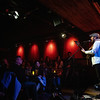 Ryan Montbleau Rockwood Music Hall (Wed 2 4 20)_February 04, 20200035-Edit
