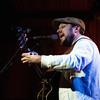 Ryan Montbleau Rockwood Music Hall (Wed 2 4 20)_February 04, 20200034-Edit