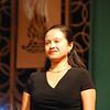 Kathryn Benedicto, soprano (11/14/2009)