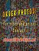 Photo Orders
